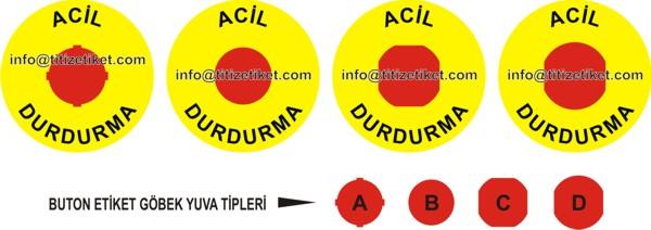 acil stop titiz web 2013tipler