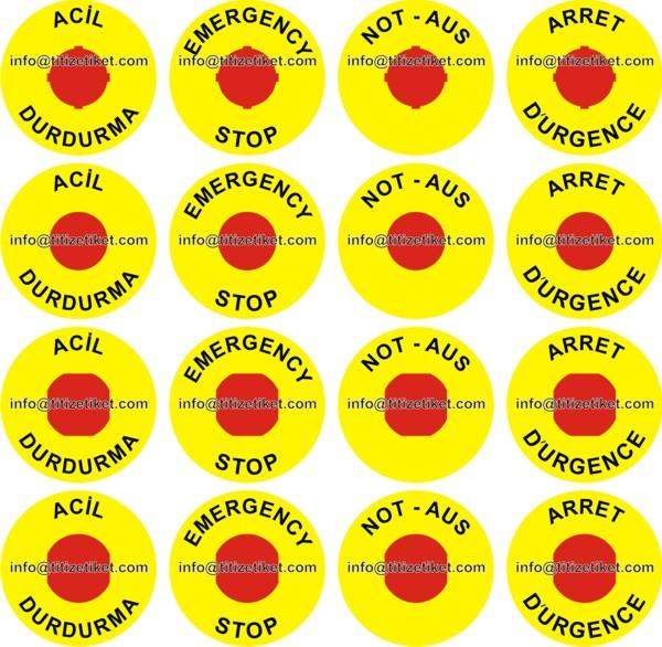 acil stoplar titiz web2013